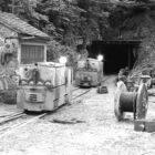 Sallet Hole Mine