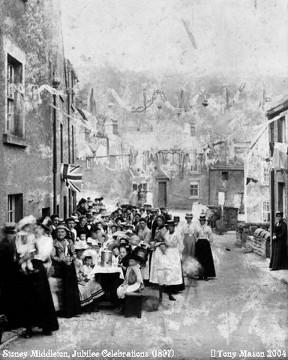 Jubilee 1897