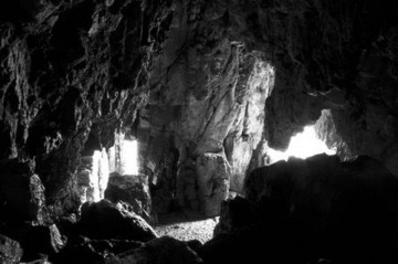 cavern-001