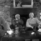The Men in the Moon Inn