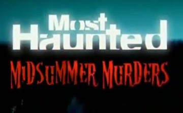 most-haunted-001