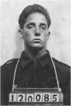 Cesare Soldati