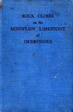 ' Graham West's famous Blue Guide'