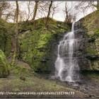 Swallet Hole Falls