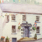 The Moon Inn